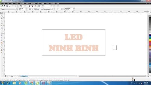 LED-NINH-binh