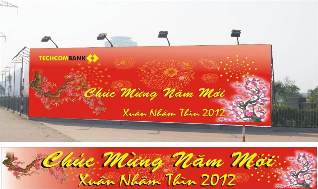 In Bạt Hiflex Trên Máy Nhật Giá Rẻ Tại Ninh Bình